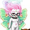 Indra Del Mar's avatar