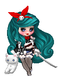 Amb3r Lamps's avatar
