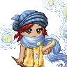 iCheesy's avatar