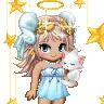 Bunnehhh's avatar
