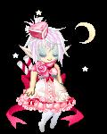 Giftige Kirsche's avatar