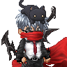 lzumi's avatar