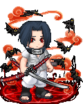 sabakuno_tenchi's avatar