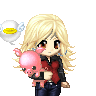fabulus09's avatar