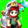 Shimakura's avatar