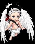 Secret-Seductive's avatar