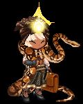 ` i H e a r t __'s avatar