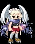 Archangel Plat's avatar