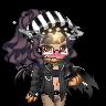 l Smokahontas l's avatar