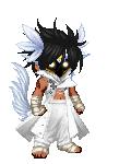 Yuki Aosora's avatar