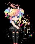 LilToxicNeko