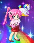 SinfulKagemusha's avatar