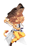 Static Sludge's avatar
