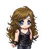 MizE4U's avatar