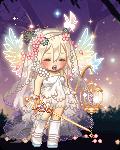 Laifu chan's avatar
