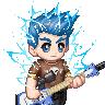 kodx123's avatar