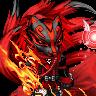 Crimson Fire Fox's avatar