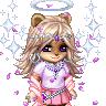 jailrlee's avatar