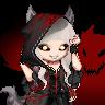 Sharkboiii's avatar