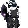 Choco-lick-ko's avatar