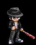Zenko Spirit's avatar