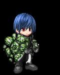 kinine's avatar