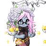 pixie 31's avatar