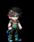 deltaV-squared's avatar