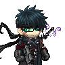 Styxious's avatar