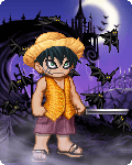 Luffy_Senchou's avatar