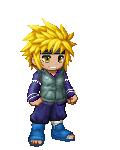 minato_hayabausa's avatar