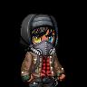 hotskull assassin's avatar