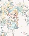 2TAE1's avatar