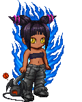 Dark-x-Angel16's avatar