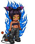 Dark-x-Angel16's avatar