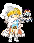 Rex Au's avatar