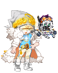 L0FTY's avatar