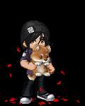 Simply Surge's avatar