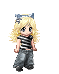 Anny93's avatar