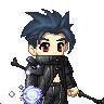 terenas14's avatar