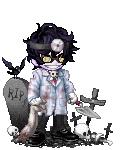 Valandal's avatar