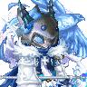 Phaedroth's avatar