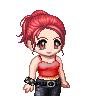 kairi_firewater's avatar