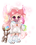 ranma_chan_forever_female's avatar