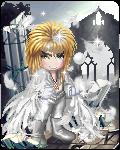 His_Majesty_Jareth's avatar