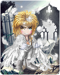 His_Majesty_Jareth's avatar