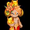 Kaciachan's avatar