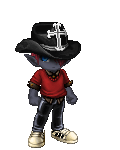auron okon's avatar