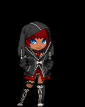 Setsuna Jahlion's avatar