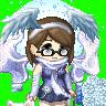 xph34rx's avatar
